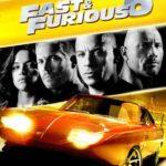 Hızlı ve Öfkeli 6 İndir (Fast & Furious 6) Dual 1080p Türkçe Dublaj