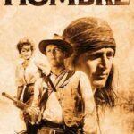 Asi Kabadayı İndir (Hombre) Dual 1080p Türkçe Dublaj