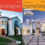Home Designer Architectural – Suite 2020 İndir – Full v21.3.1.1