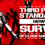 How to Survive Third Person Standalone İndir – Full PC