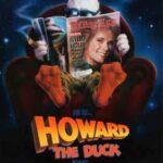 Ördek Howard İndir – Türkçe Dublaj 1080p