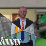 Human Simulator İndir – Full PC