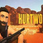 Hurtworld Full İndir – PC + Türkçe – Online v1.0.0.6