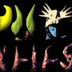 Hylics 2 İndir – Full PC
