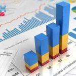 IBM SPSS Statistics 26 İndir – 26.0 HF001 IF005