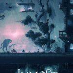 Inmost İndir – Full PC Türkçe