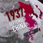 2 Dünya Savaşı Çin'in Unutulmuş Savaşı İndir – Türkçe Dublaj 1080p