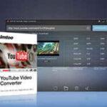 InTOO YouTube Video Converter İndir – v5.6.11 Build 20210412