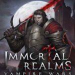 Immortal Realms Vampire Wars İndir – Full PC