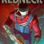 Immortal Redneck İndir – Full PC