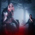 In Silence İndir – Full Online (Türkçe)