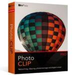 InPixio Photo Clip Professional İndir – Full 9.0.2