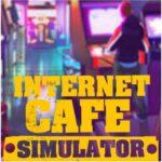 Internet Cafe Simulator İndir – Full PC Türkçe + HotFix 1-2