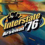 Interstate '76 Arsenal İndir – Full PC Yarış Oyunu