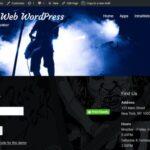 IntraWEB Ultimate İndir – Full v15.2.22