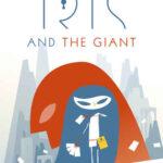 Iris and the Giant İndir – Full PC