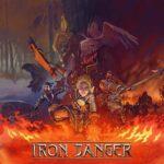Iron Danger İndir – Full PC Türkçe