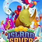 Island Saver İndir – Full PC