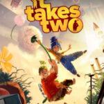 It Takes Two İndir – Full PC + DLC (Türkçe)