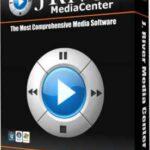 Jriver Media Center İndir – Full v27.0.81