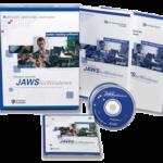 Jaws v13 + v14 + v15 İndir – Full Türkçe