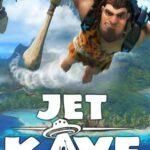 Jet Kave Adventure İndir – Full PC