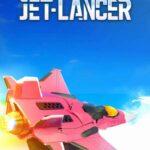Jet Lancer İndir – Full PC