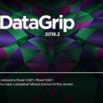 JetBrains DataGrip İndir -Full 2020.1