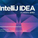 JetBrains IntelliJ IDEA Ultimate 2020 İndir – Full v2020.1