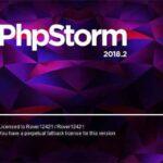 JetBrains PhpStorm İndir – Full v2020.1