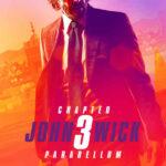 John Wick 3 İndir – – Türkçe Dublaj Dual + Orjinal 1080pi