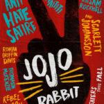 Jojo Tavşan İndir (Jojo Rabbit) Dual 1080p TR Dublaj + Altyazılı