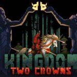 Kingdom Two Crowns İndir – Full PC Oyun + DLC