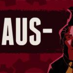 KLAUS İndir – Full PC