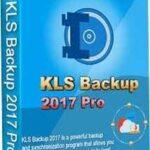 KLS Backup 2019 Professional İndir Full v10.0.3.5