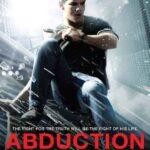 Kaçış İndir (Abduction) Türkçe Dublaj 1080p