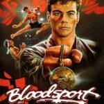 Kan Sporu İndir (BloodSport) 1988 Türkçe Dublaj 1080p
