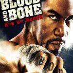 Kan ve Kemik İndir – Türkçe Dublaj + Altyazı 1080p 720p