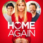 Kapımdaki Aşık (Home Again) İndir – Türkçe Dublaj 1080p Dual