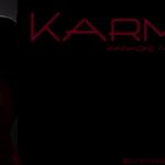 Karaosoft Karma 2021 İndir – Full v2021.2.28