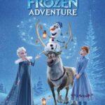 Karlar Ülkesi Olaf'ın Maceraları İndir – Dual 1080p Türkçe Dublaj