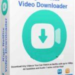 Kigo Netflix Video Downloader İndir – Full v1.4.3 Türkçe