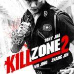 Bölgeyi Öldürün 2 İndir (Kill Zone 2) 2015 Türkçe Altyazılı 1080p