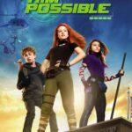 Kim Possible Film Başlıyor İndir – Türkçe Dublaj 1080p