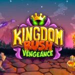 Kingdom Rush Vengeance Tower Defense İndir – Full PC