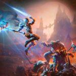 Kingdoms of Amalur Re-Reckoning İndir – Full PC
