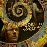 Koko-di koko-da İndir – Türkçe Altyazılı 1080p