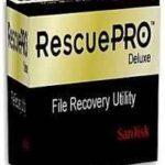 LC Technology RescuePRO SSD İndir – Full v7.0.1.5