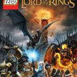 LEGO The Lord of the Rings İndir – Full PC