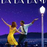 La La Land İndir Aşıklar Şehri – Türkçe Dublaj 1080p Dual